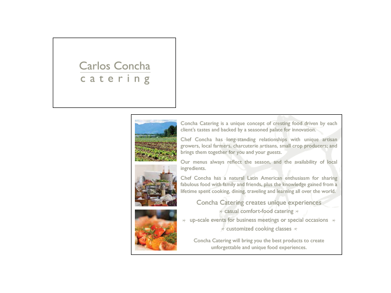 concha_catering